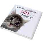 Utterly Gorgeous Cats Giftbook 2