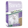 Sanicat Beauticat Cat Litter 30L