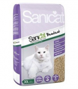 Sanicat Beauticat Cat Litter 30L