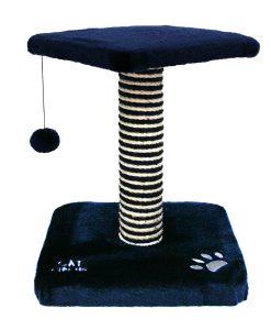 Cat Circus 41cm Deluxe Sisal Scratcher