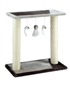 Crisscross Cat Scratcher - 60cm