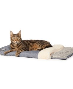 Maritime Cat Sleeping Bag by Danish Design