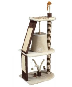 Tower Cat Scratcher - 144cm