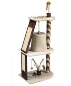 Tower Cat Scratcher - 144cm