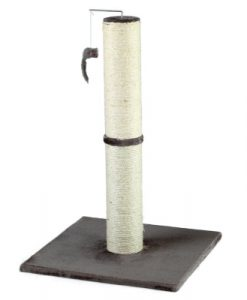 Ultima Cat Scratcher - 80cm