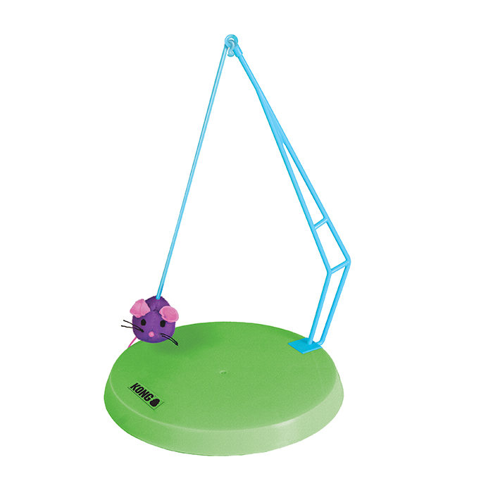 Kong Sway'n Play Cat Toy