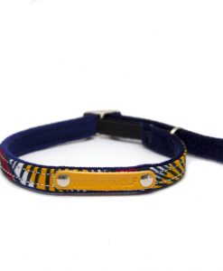 Faithfulness Cat Collar