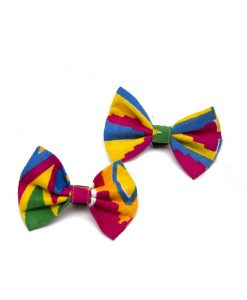 Valour Cat Bow Tie