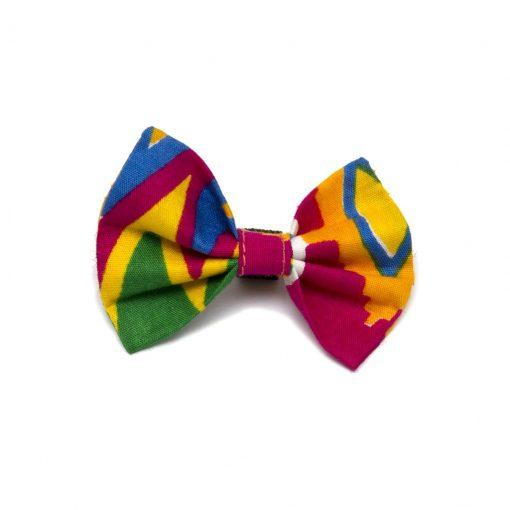 Valour Cat Bow Tie