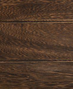 Rustic Wooden Cat Bed Antique